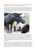 Wer küsst schon Lenin - Sächsische Posaunenmission eV - Page 5
