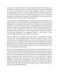 Wer küsst schon Lenin - Sächsische Posaunenmission eV - Page 6