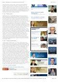 Le Figaro - International : Les deux semaines qui ont ... - Iran Resist - Page 3