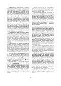 Serenidad de juicio, coraje en la acción - Acción Cultural Cristiana - Page 2
