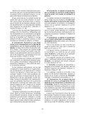 Serenidad de juicio, coraje en la acción - Acción Cultural Cristiana - Page 3