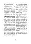 Serenidad de juicio, coraje en la acción - Acción Cultural Cristiana - Page 4