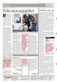 Del A - Kristianstadsbladet - Page 2