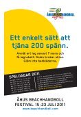 Del A - Kristianstadsbladet - Page 3