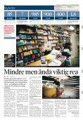 Del A - Kristianstadsbladet - Page 4