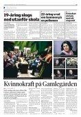 Del A - Kristianstadsbladet - Page 5