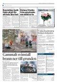 Del A - Kristianstadsbladet - Page 6