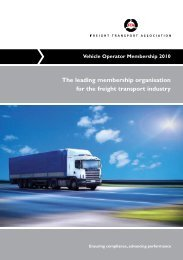 export/sites/fta/_galleries/downloads/vehicle-operators-10 - Freight ...