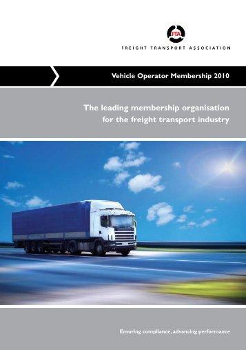 export/sites/fta/_galleries/downloads/vehicle-operators-10 - Freight ...