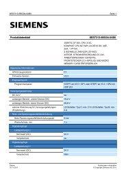 Product data sheet 6ES7313-5BG04-0AB0 - TP Automation eK