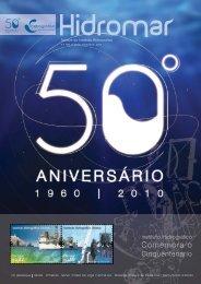 hidromar109 copy:miolo hidromar.qxd - Instituto Hidrográfico
