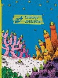Catálogo_Thule_2012-13