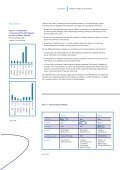 The adoption of the Internet by SMEs in Western Europe - Attitudeweb - Page 5