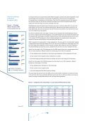 The adoption of the Internet by SMEs in Western Europe - Attitudeweb - Page 6