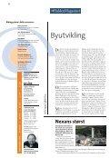 Populær blogging Røde låver forvinner Da The Duke var i ... - Byline - Page 2