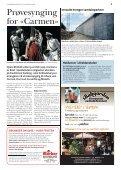 Populær blogging Røde låver forvinner Da The Duke var i ... - Byline - Page 3