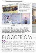 Populær blogging Røde låver forvinner Da The Duke var i ... - Byline - Page 4