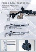 PDF (normal) - Tesro - Seite 4