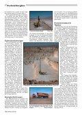 Steinsalz aus der Atacama-Wüste Tagebaubetrieb des K+ ... - RDB eV - Page 3