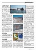 Steinsalz aus der Atacama-Wüste Tagebaubetrieb des K+ ... - RDB eV - Page 4