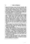 Voice of freedom - Swami Vivekananda - Page 7