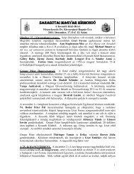 225 KB PDF - EPA - Országos Széchényi Könyvtár