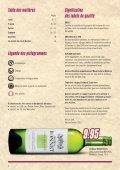 Nouveautés et best-sellers 2012 - Denner Wineshop.ch - Page 2