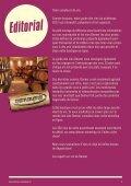 Nouveautés et best-sellers 2012 - Denner Wineshop.ch - Page 3