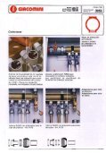 R551 Colectores (1 MB) - Page 5