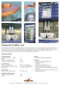 Schaerer Coffee Art.ai - Regioseiten - Seite 2