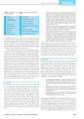 Diastolische Herzinsuffizienz - Deutsche Zeitschrift für Sportmedizin - Seite 3