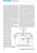Diastolische Herzinsuffizienz - Deutsche Zeitschrift für Sportmedizin - Seite 4