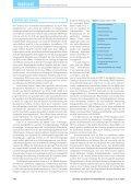 Diastolische Herzinsuffizienz - Deutsche Zeitschrift für Sportmedizin - Seite 6
