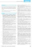 Diastolische Herzinsuffizienz - Deutsche Zeitschrift für Sportmedizin - Seite 7