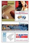 4_2010 - SAC Sektion Rossberg - Seite 2