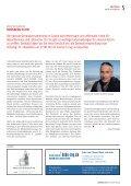 4_2010 - SAC Sektion Rossberg - Seite 5