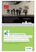 4_2010 - SAC Sektion Rossberg - Seite 6