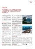 4_2010 - SAC Sektion Rossberg - Seite 7