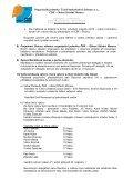 20. 9. 2012 Zápis z Valné hromady - ČBF - Page 2