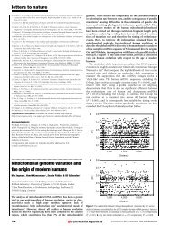 Ingman et al. 2000.pdf