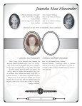 William Jennings Alexander - Page 7