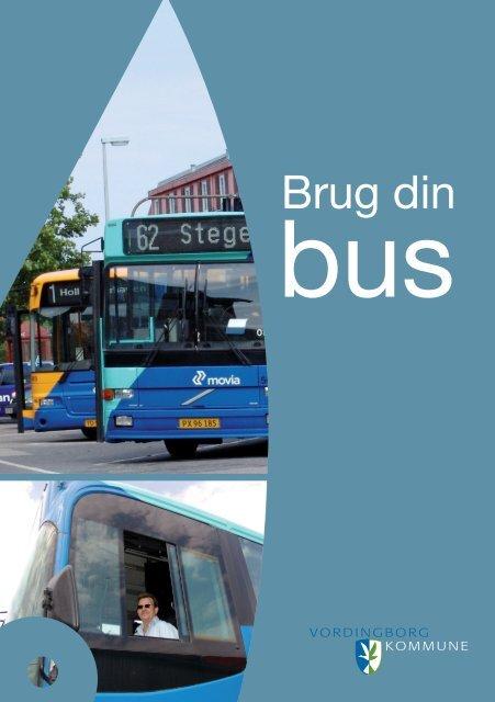 pdf-version - Vordingborg Kommune