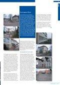 wädi-magazin - rrvk.com - Seite 5