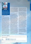 wädi-magazin - rrvk.com - Seite 7