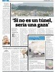 Ugo dice SÍ; la Indepe, NO - Periodicoabc.mx - Page 4