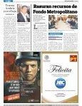 Ugo dice SÍ; la Indepe, NO - Periodicoabc.mx - Page 6