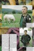 """im Rondo-Magazin des """"Standard"""" - Grubenkraut - Seite 2"""