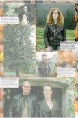 """im Rondo-Magazin des """"Standard"""" - Grubenkraut - Seite 3"""