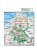 Dresden Elbe Valley, Germany - Jurassic Coast - Page 3