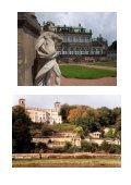 Dresden Elbe Valley, Germany - Jurassic Coast - Page 6